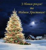 29_5864f29c66941_z_novim_rokom_ta_rizdvom_hristovim.jpg